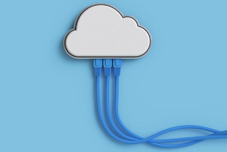 bulut ön muhasebe programı