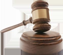 avukat ve icra takip programı