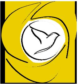 Kullanıcı Yorumu Logo
