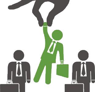 personel maaş ve izin takip programı