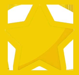 Ticari Bulut Yıldız